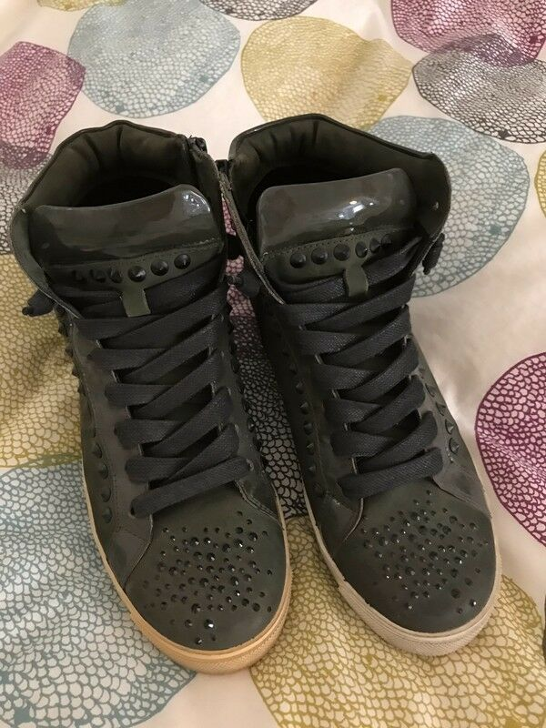 Kennel & Schmenger Sneaker Sneaker Schmenger Gr. 38 90d5a2