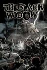 THE Black Widow by PHYLL T. (Paperback, 2011)