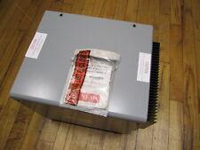 Daykin PSD4862410-2E Power Supply Enclosed 24V PSD48624102E - New No Box