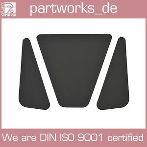 DAMMMATTEN-MOTORHAUBE-DAMMUNG-FUR-BMW-3ER-E30-MOTORHAUBENDAMMUNG-OHNE-FENSTER