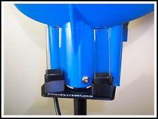 Dillon Casefeeder Crud Catcher Upgrade (Fits XL 650, RL 550, 1050, & SL 900)