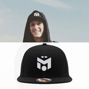 Unisex Baseball Cap Mesut Ozil Germany Brand New Cotton Snapback Caps Dad Hat Ebay