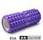 Top-Quality-Exercise-Yoga-Pad-Mat-Non-Slip-Durable-Pilates-Physio-Fitness-Gym thumbnail 21
