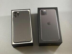 NEW-Apple-iPhone-11-Pro-Max-64GB-Space-Gray-Black-Unlocked-A2161-CDMA-GSM-AT-amp-T