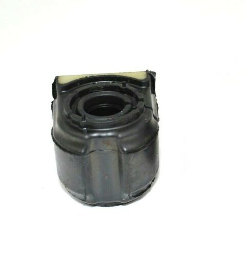 X2 ANTI ROLL BUSHES 23CM  FRONT MERCEDES BENZ 906 SPRINTER VW CRAFTER 2E0411041F