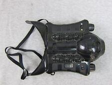 Jakks Pacific Eye Clops Night Vision Googles Stealth Binoculars 2009