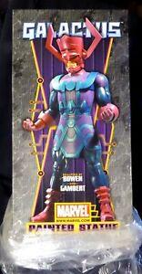 19-034-Galactus-Statue-New-Bowen-Designs-Marvel-Comics-Fantastic-Four-FF4-Amricons