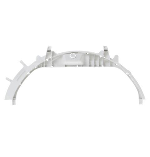 ceinture Genuine GE Sèche-linge Roulement Kit Complet WE49X20697 portant Glisse feutre se