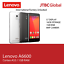 New-Lenovo-A6600-5-Inch-4G-LTE-16GB-Factory-Unlocked-Android-Smart-Phone