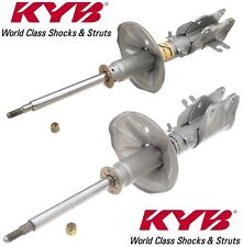 Dodge Plymouth Colt Front Left and Right Struts Assembly KYB 234061 / 234062