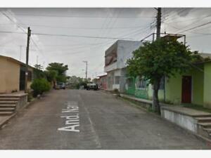 Casa en Venta en INFONAVIT El Paraíso