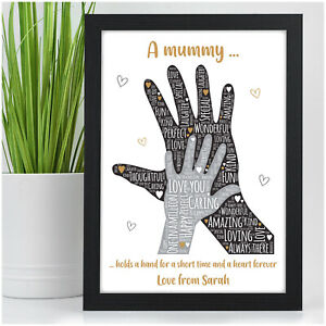 PERSONALISED-Mummy-and-Son-Daughter-Birthday-Gifts-for-Mummy-Mum-Nanny-Nanna