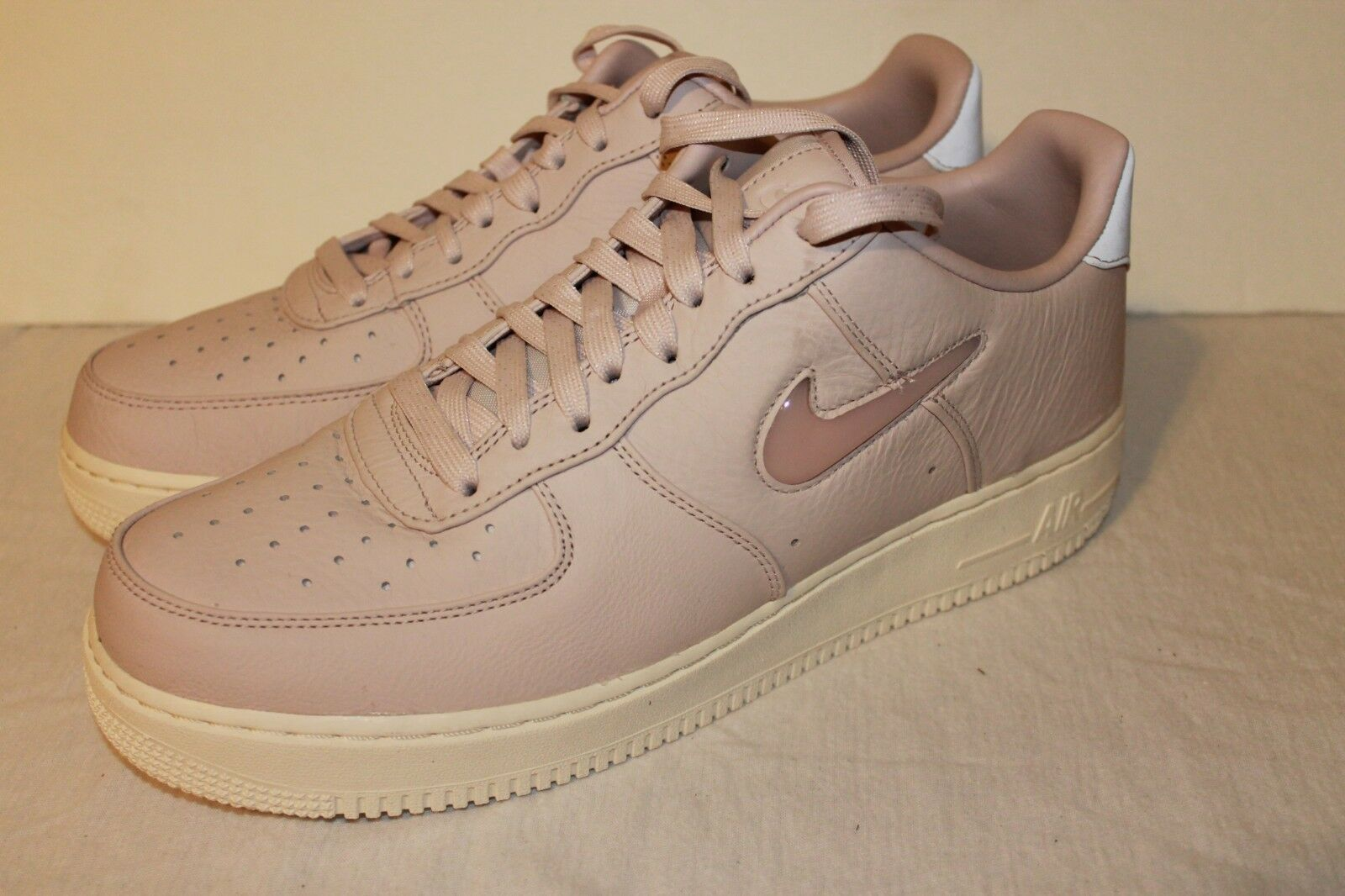Nike Air Force 1 Low Retro PRM Jewel Pack 941912-600 Lab NSW Classic AF1 size 11