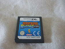 nintendo DS diddy kong racing ds   game gioco