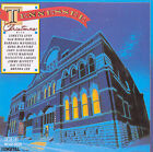 Tennessee Christmas [Universal] by Various Artists (CD, Dec-1999, Universal Special Products)