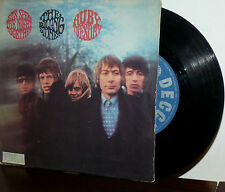 """ROLLING STONES RUBY TUESDAY 7"""" ITALY ( PASSIAMO LA NOTTE INSIEME)  LET'S SPEND"""