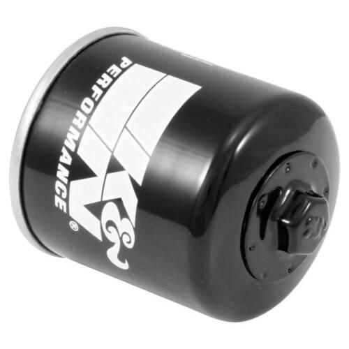 Oil Filter Fits HONDA CBR900RR 893 1992 1993 1994 1995 SH8