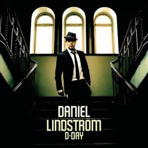 Daniel-Lindstrom-034-D-Day-034-2009-Idol-Winner-2004
