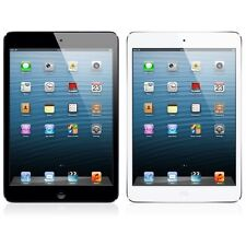 Apple iPad mini Wi-Fi Only