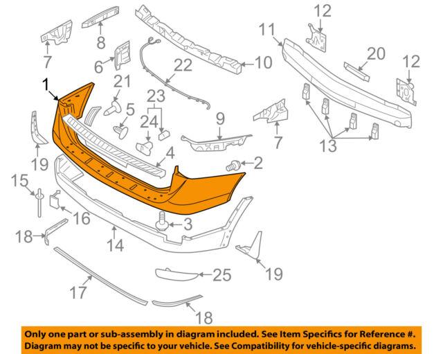 Hyundai Veracruz Parts Diagram   Wiring Diagram on hyundai accent wiring diagram, hyundai veracruz antenna, hyundai veloster wiring diagram, hyundai elantra wiring diagram, hyundai xg350 wiring diagram, hyundai veracruz brake pads, hyundai veracruz parts diagram, hyundai i10 wiring diagram, hyundai tiburon wiring diagram, hyundai sonata wiring diagram, hyundai trajet wiring diagram, hyundai veracruz engine, hyundai veracruz accessories, hyundai santa fe wiring diagram, hyundai veracruz belt diagram, hyundai veracruz seats, hyundai veracruz oil filter, hyundai tucson wiring diagram, hyundai veracruz radio, hyundai veracruz wheels,
