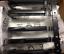 thumbnail 8 - Yamaha Replacement Key Notes PSR 1500 PSR 3000 PSR 4500 PSR400/ 500 PSRS900