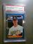 MARK-MCGWIRE-1987-Donruss-The-Rookies-RC-Vintage-Graded-Card-PSA-8-OAKLAND-A-039-s miniature 1