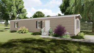 Details about Single Wide Mobile Home 2019 Clayton Wind Zone 2..2 bedroom on outside paint colors for mobile homes, 3 story mobile homes, building additions on mobile homes, funny cartoons of mobile homes, clayton homes, room additions on mobile homes, one story modern house design for homes, used mobile homes, modular homes, rebuilt mobile homes, small mobile homes, 2 story mobile homes, residential mobile homes, multi level mobile homes, vinyl siding on mobile homes, big single family homes, lake oswego oregon homes, funny drawings mobile homes, garden mobile homes, farmhouse mobile homes,
