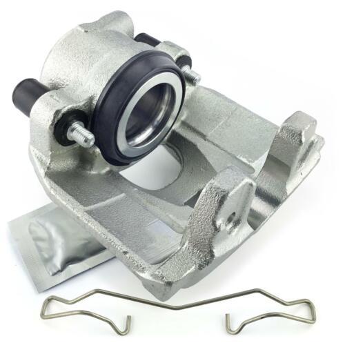 Bremssattel Bremszange 57mm vorne links Audi A4 8K2 8KH Avant 8K5 A5 8T3 8F7 8TA