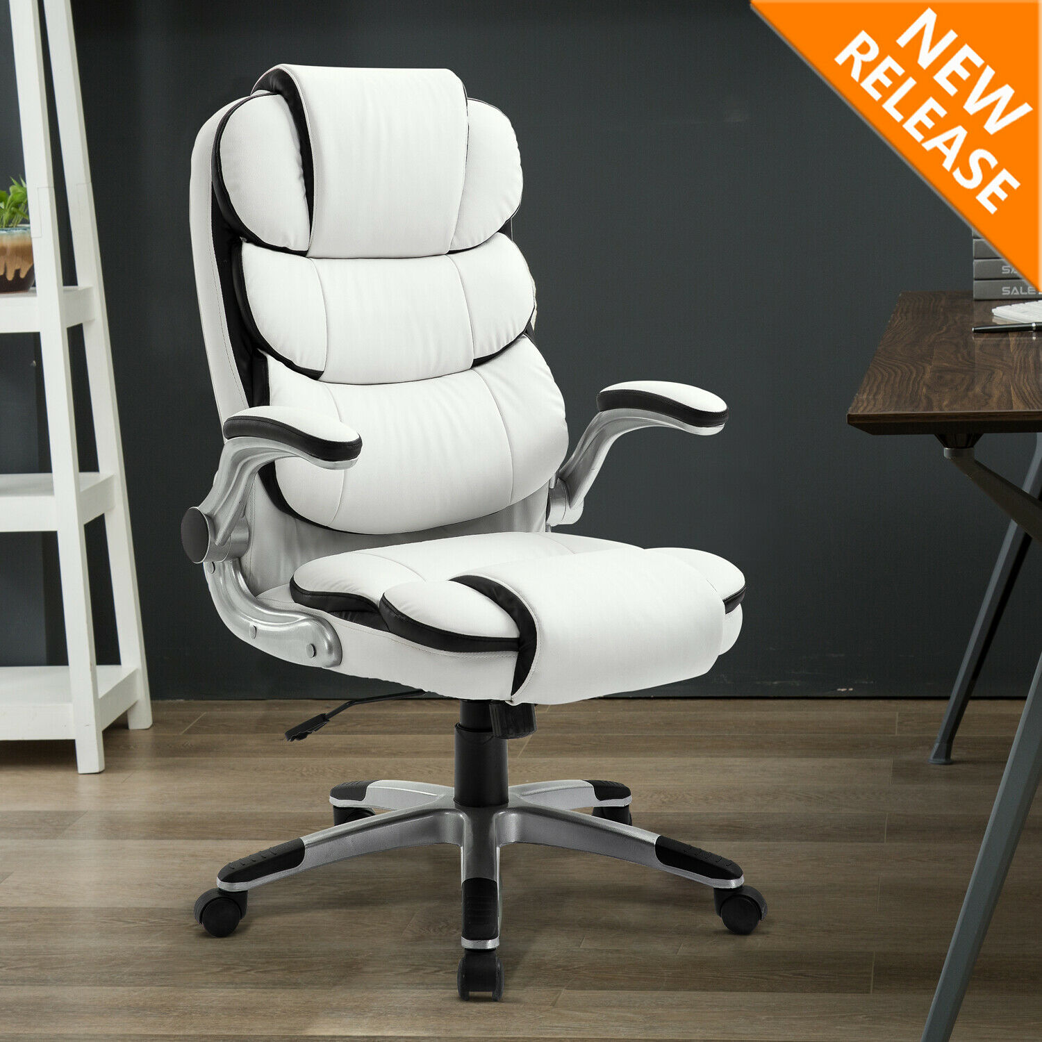 Yamasoro: one of the best ergonomic office chairs of the 2020s.