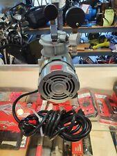 Gast Roc R Vacuum Pump Model Roa P131 Aa