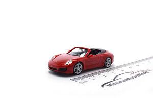 028844-Herpa-Porsche-911-carrera-2-convertible-rojo-teja-1-87