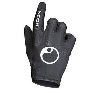 Ergon-hm2-bicicleta-guantes-All-mountain-bike-MTB-Marathon-enduro-Cross-Country