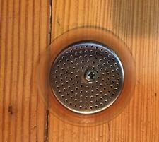 0106038 THERMOSTAT 95°C ESPRESSO PARTS