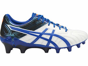Details about Asics Gel Lethal Tigreor 10 IT Mens Lightweight Football Boots (0145)
