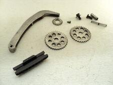 Bmw K 1200 S K40 Spanner Steuerkette Stretcher Timing Chain