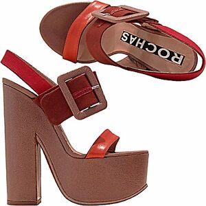 Rochas-Sandalo-Aurelie-Aurelie-sandal