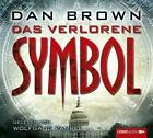 Das verlorene Symbol / Robert Langdon Bd.3 von Dan Brown (2014)