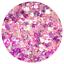 thumbnail 156 - Hemway Epoxy Glitter Resin Art Pigments Metallic Ultra Clear Colour Sparkle