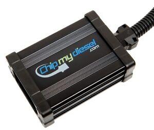 Toyota-Land-Cruiser-V8-D-4D-Diesel-Economy-Digital-Tuning-Chip-Box