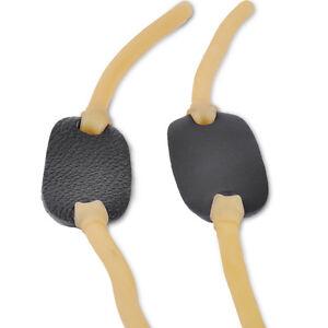2stk-steinschleuder-Latex-Gummi-Schleuder-Gummiband-Ersatz-Outdoor-Zwille-Band