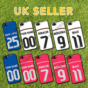 Real-Madrid-14-15-Kit-Fussball-iPhone-Samsung-Galaxy-Personalisierte-Cover-Case