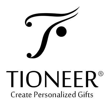 Tioneer