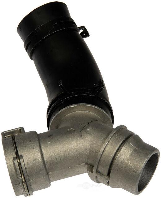 HVAC Heater Hose Assembly Dorman 626-541
