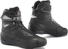TCX 9505 RUSH NERO BLACK 45