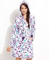 Jenni By Jennifer Moore Supersoft Hooded Tunic - Choose Color / Sz