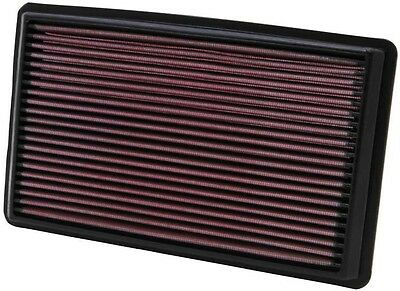 K&N 33-2232 Replacement Air Filter NEW