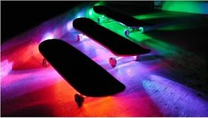 Led-Skateboard-Lights-quarter-pipe-mini-ramp-half-vert-bowl-longboard-ART-2015