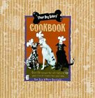 Three Dog Bakery Cookbook by D Dye (Book)