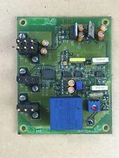 Charmilles Robofill 310 Wire Edm Circuit Board 856 2350 A