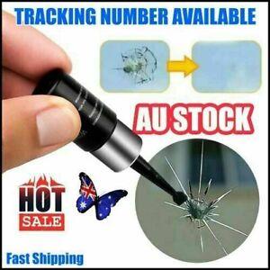 Automotive-Glass-Nano-Repair-Fluid-Auto-Front-Car-Windshield-Crack-Repair-AU